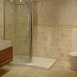 creation amenagement salle de douche italienne le havre